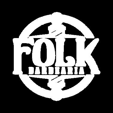 folk-logosemsombra_Prancheta 1.png