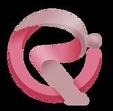 Revolucione-Elements_Símbolo.png