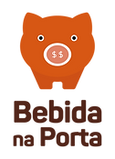Logo-BNP-Vertical-01.png