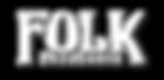 folk-simples-logo_Prancheta 1.png