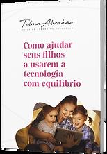 ebook1-Telma.png