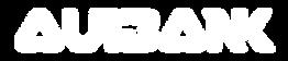 Autbank-Logo.png