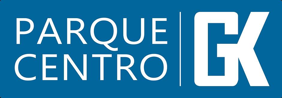 logo-Parque-Centro-50cms-150ppp.png