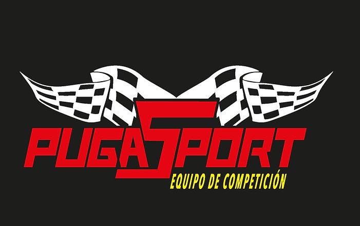 Puga%20Sport_edited.jpg