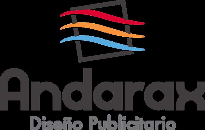 LOGO ANDARAX PUBLICIDAD.png