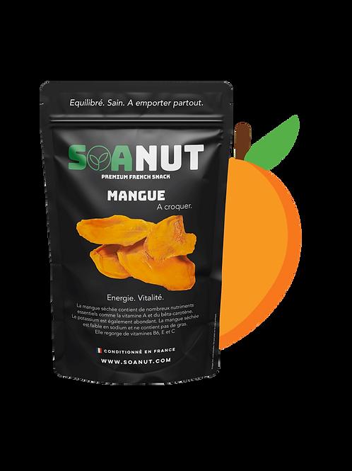 Mangue.