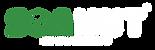 Mélanges graines et Fruits Secs , découvrez la game Soanut graines et fruits secs. Les pack de graines et fruits secs Soanut apportent vitalité et énergie. Soanut allie les fruits et les graines afin de répondre aux besoins nutritionnels de l'humain.