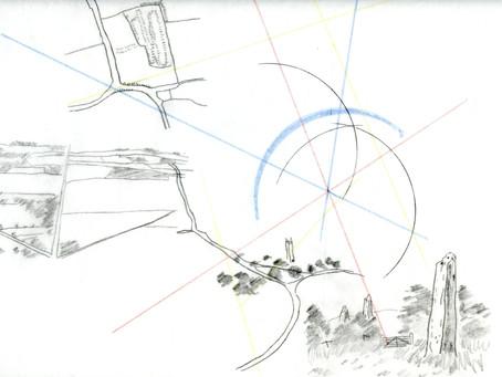 Tracing Maps