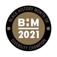 BHM 2021 Diversity Championbig.jpg