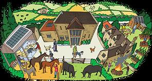bath-farm-illustration.png