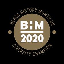 BHM 2020 School logo for website.png