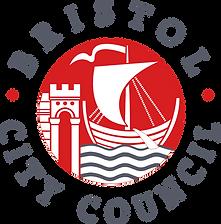 bristol_city_council.png