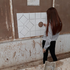 EB Tiling in action 2.jpg