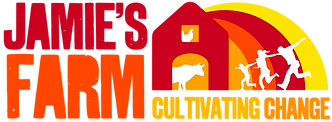 JamiesFarm-Logo-Medium.png