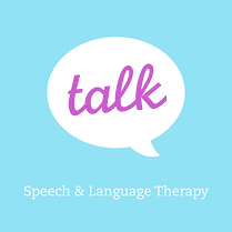 Talk-speech-therapy-logo+-opaque.png