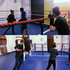 boxing 4.jpg