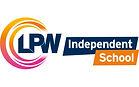 lpwindschoolapril2016.jpg