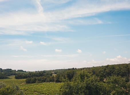 3 razones por las que apostar por el turismo rural este verano