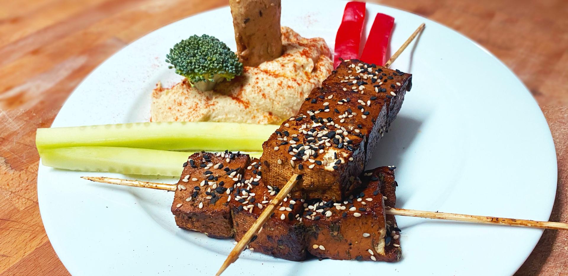 Brocheta de tofu.jpg