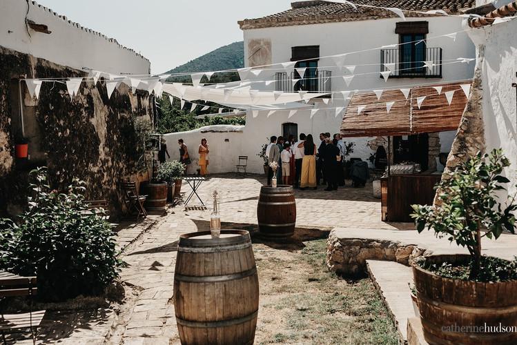can-ramonet-wedding-reception-location-s