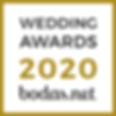 badge-weddingawards_es_ES 2020.jpg