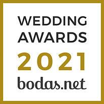 badge-weddingawards_es_ES 2021.jpg