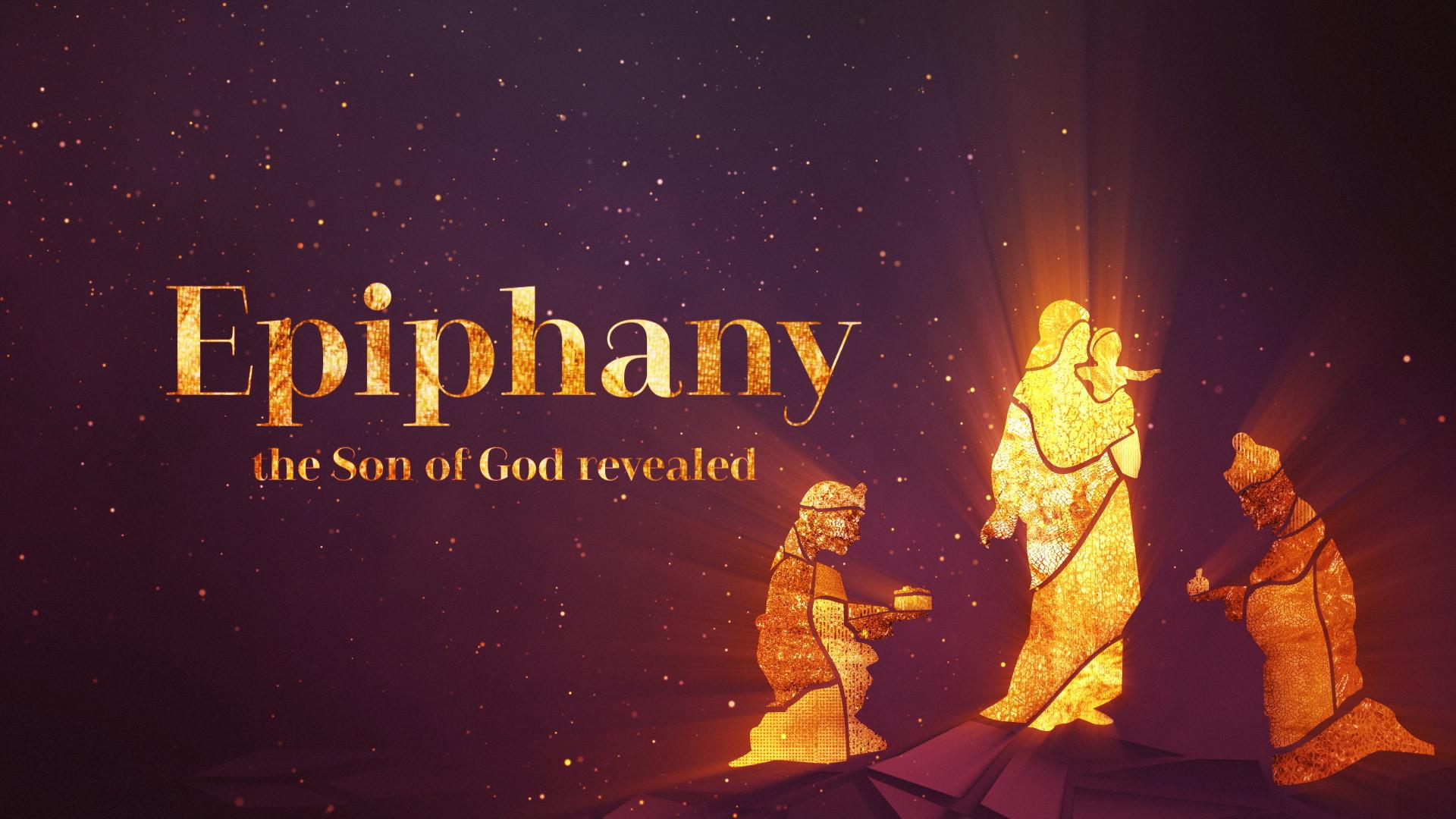 christmas-glass-epiphany-still.jpg