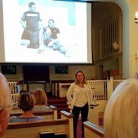 speaker-LisaFenn.jpg