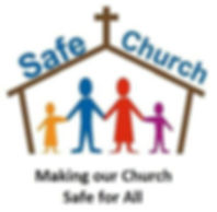 safe-church-logo.jpg