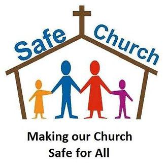 safe-church-logo.jpg