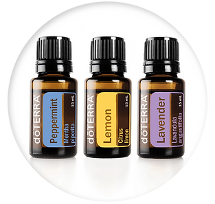 Essential Oils 2.png