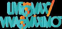 Stacked Logo - Transparent Background.pn