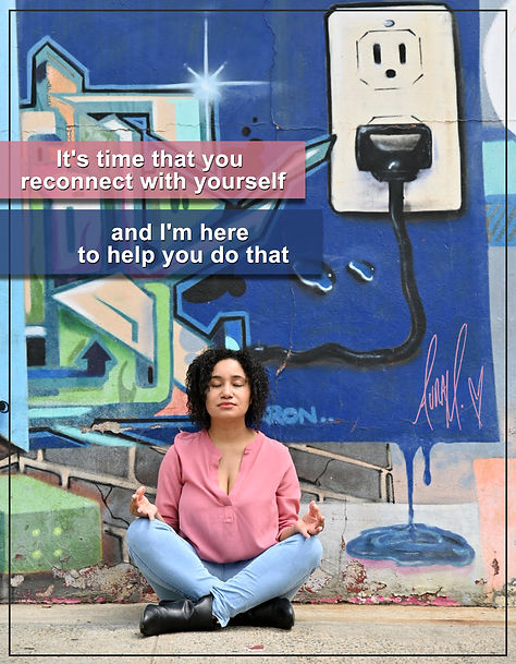 Reconnect with Yourself 6.jpg