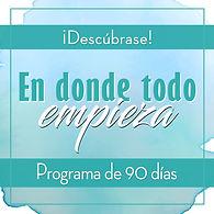 Discover You Program Spanish.jpg
