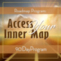Roadmap 1.jpg
