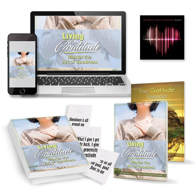 Living with Gratitude Course Website.jpg