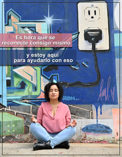 Reconnect with Yourself SPANISH 2.jpg