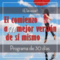 Elevate you SPANISH.jpg