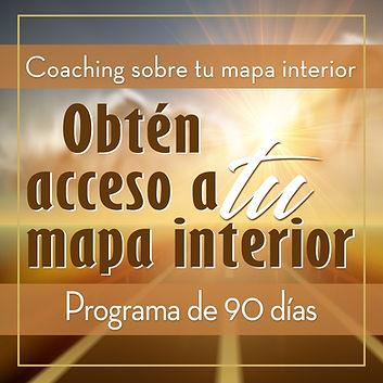 Roadmap Spanish EDITED.jpg