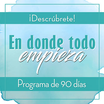 Discover You Program Spanish EDITED.jpg
