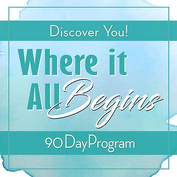 Discover You Program.jpg