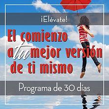 Elevate you SPANISH EDITED.jpg