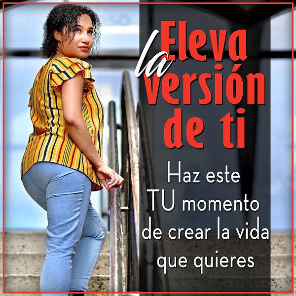 Step UP Social Media Spanish.jpg