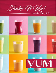 Smoothies  Cover.jpg