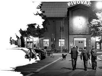Pivovar 1.png