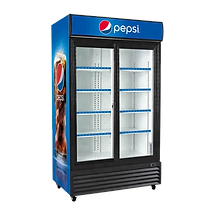 Pepsi-Fridge.png