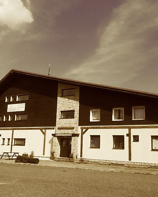 Horska chata_zahori_14.jpg