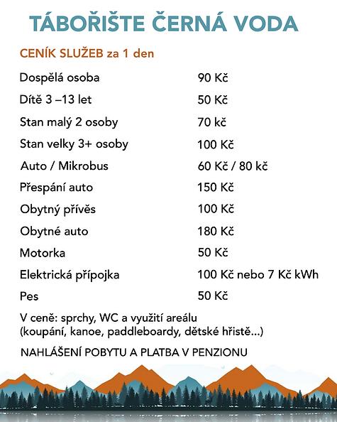 Taboriste cenik_2021.png