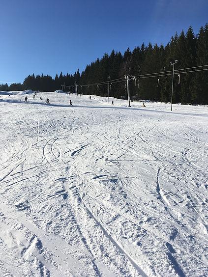 areal cerna voda_sjezdovka 2017_4m.JPG