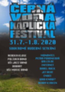 Kaplicka Fest2020.jpg